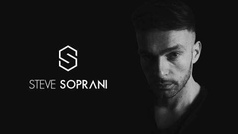 Steve-Soprani