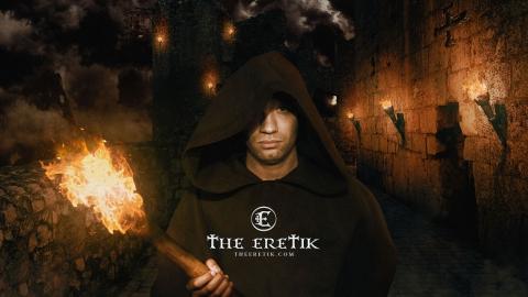 The-Eretik