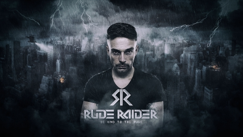 Rude-Raider