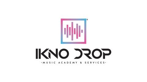 IKNO-DROP