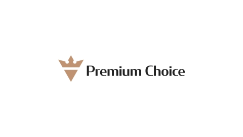 Premium-Choice-Store